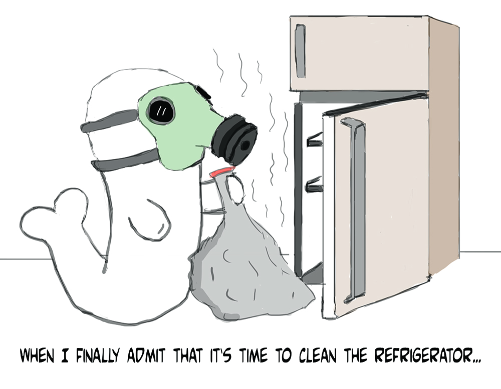 cleaning-refrigerator.jpg
