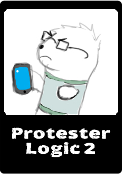 protester-logic-2-button.jpg