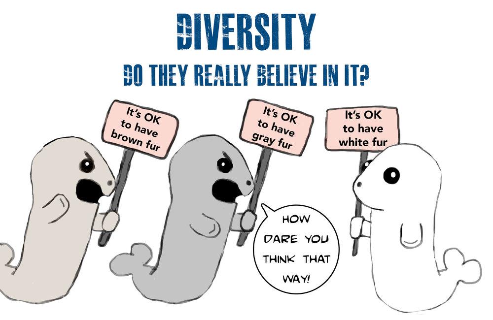 Diversity-hypocrites.jpg