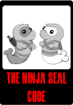 Ninja Seal code button.jpg