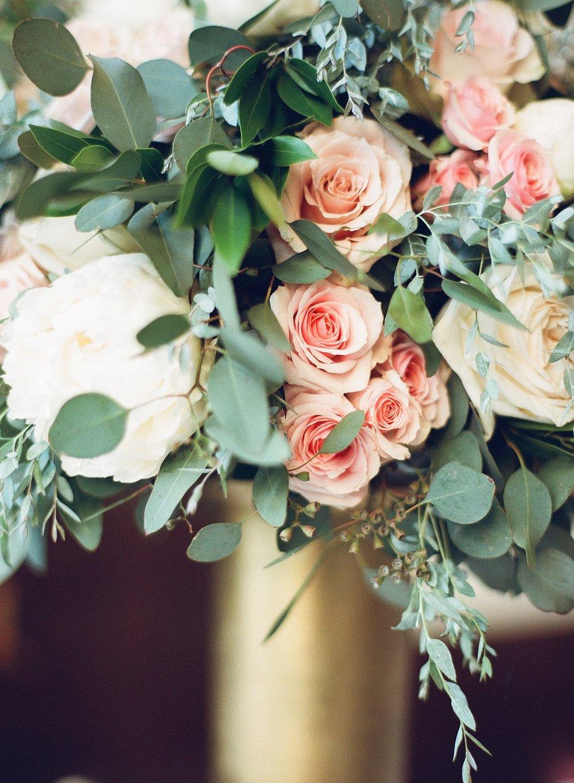 Wedding Film-282.jpg