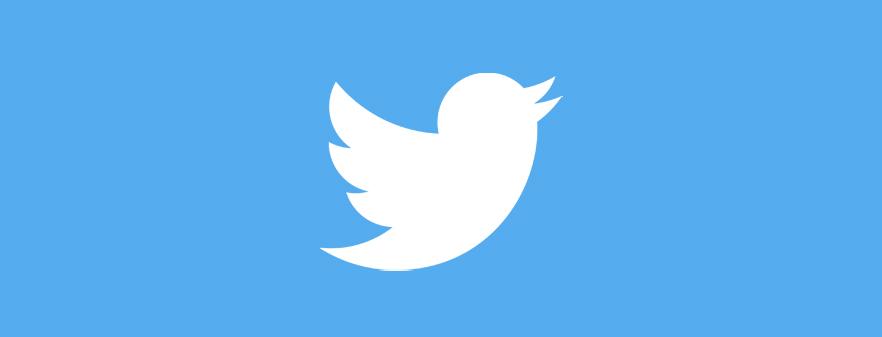twitter_logo_banner_12.jpg