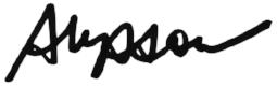 Alysson Signature.png