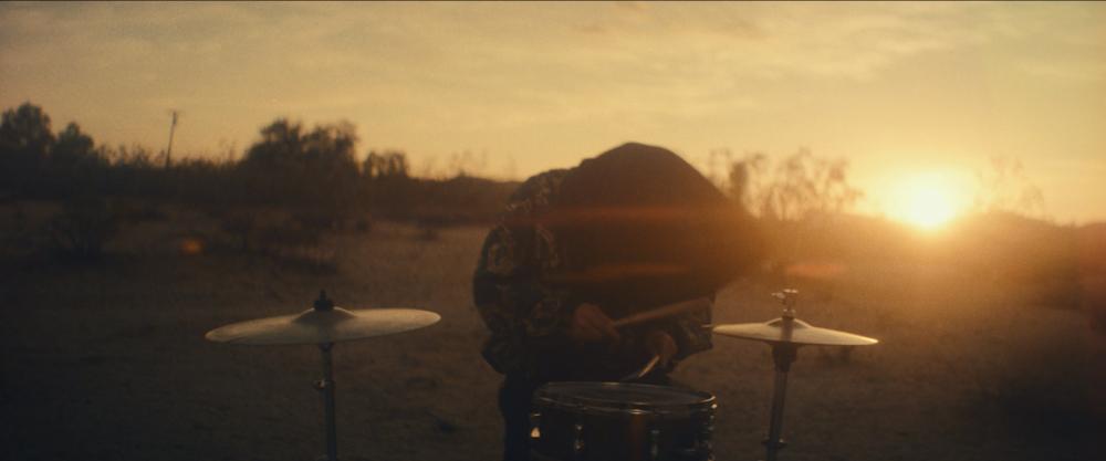 Drumma Some