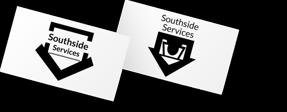 southside services mockup 2.png