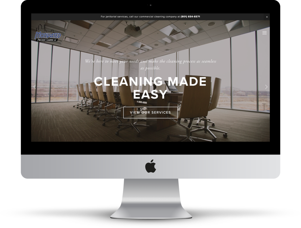 motivated precision cleaning mockup.png
