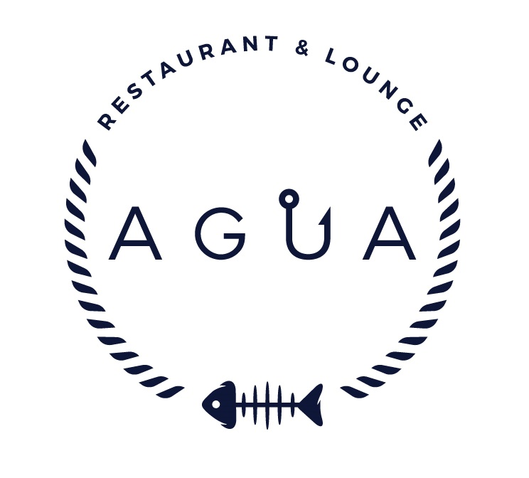Agua Restaurant and Lounge