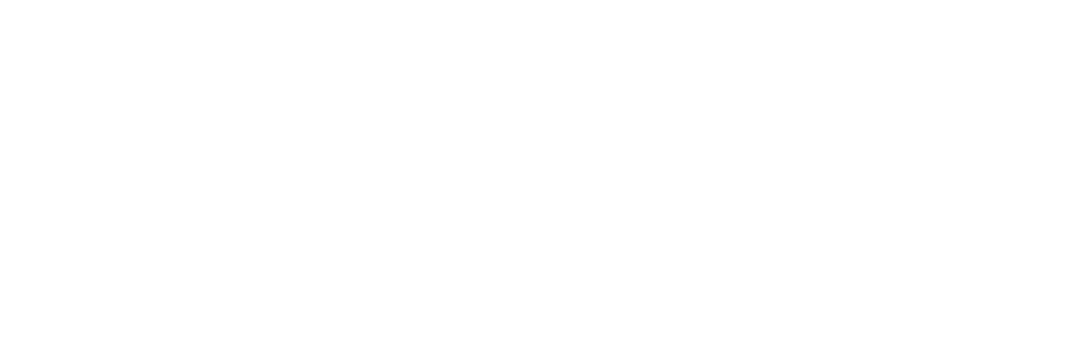 Bar Mice Films