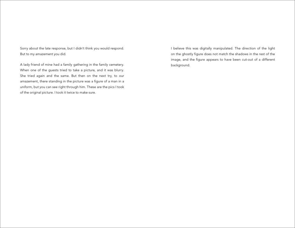 ElizabethMoran_Correspondence1_mock-up-3.jpg