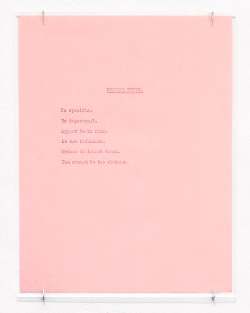 GeneralRules_pink.jpg