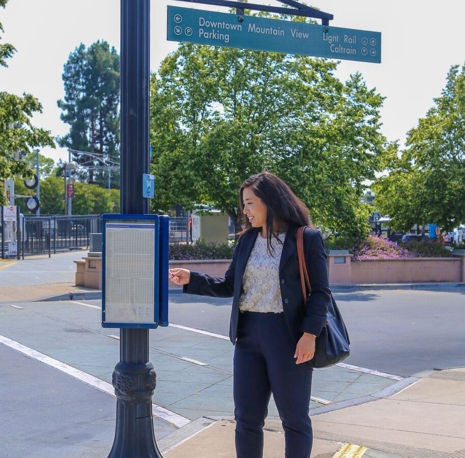 Bus Stop.jpeg
