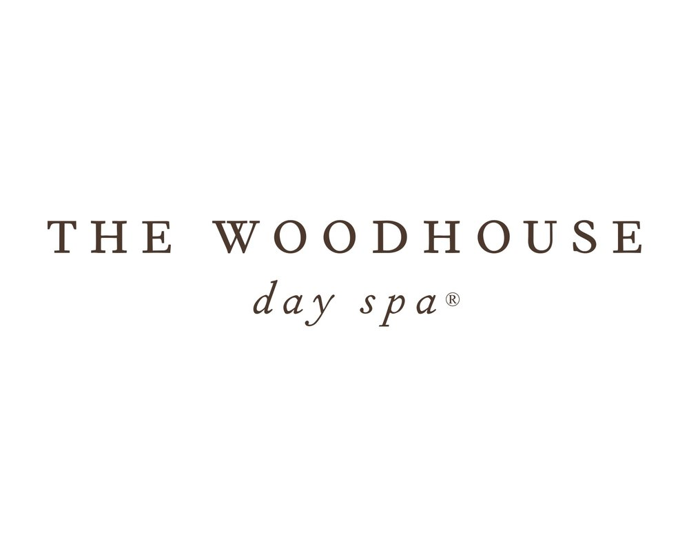 Woodhouse_Logo_.jpg