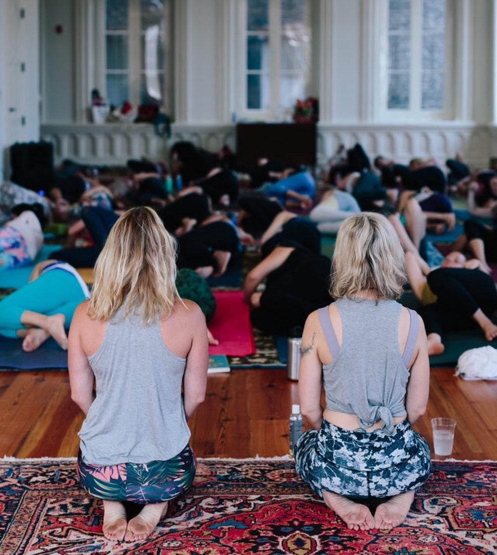 meditation, small.jpg