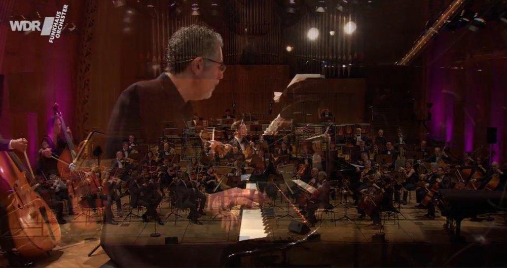 WDR-Daniel Freiberg-Northern Journey Concert.jpg