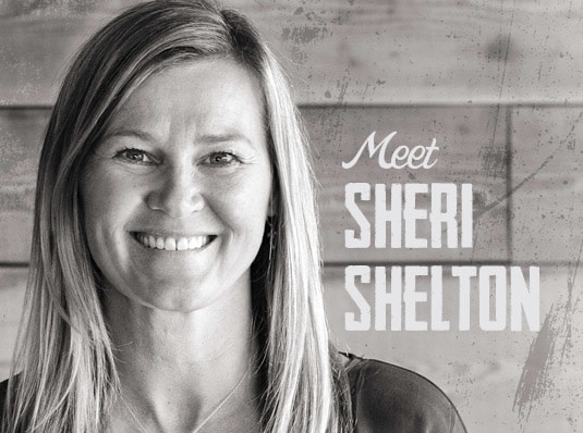 Sheri Shelton.jpg