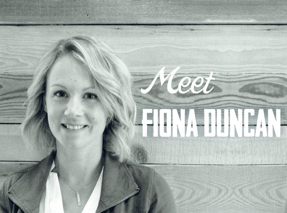 Fiona Duncan.jpg