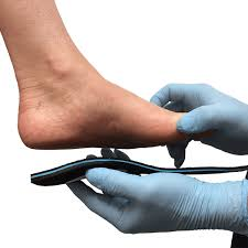orthotics square.jpg