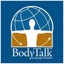 bodytalk.png