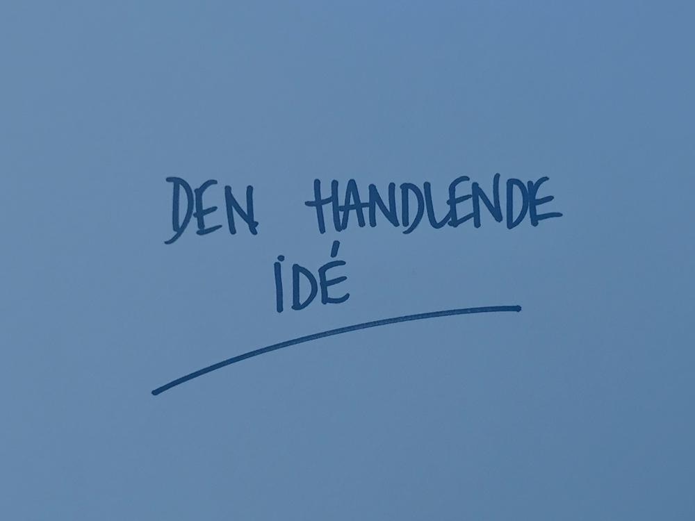 RLWeb2-DenHandlendeIde.jpg