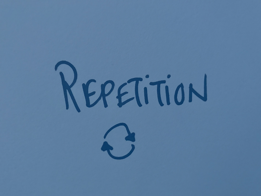 RLWeb7-Repetition.jpg