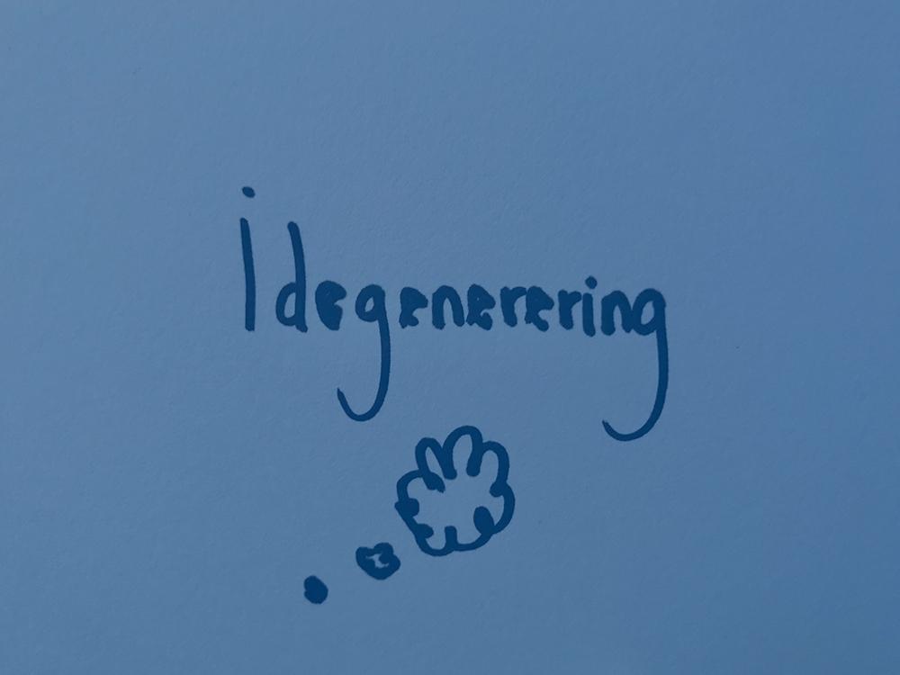 RLWeb1-Idegenerering.jpg