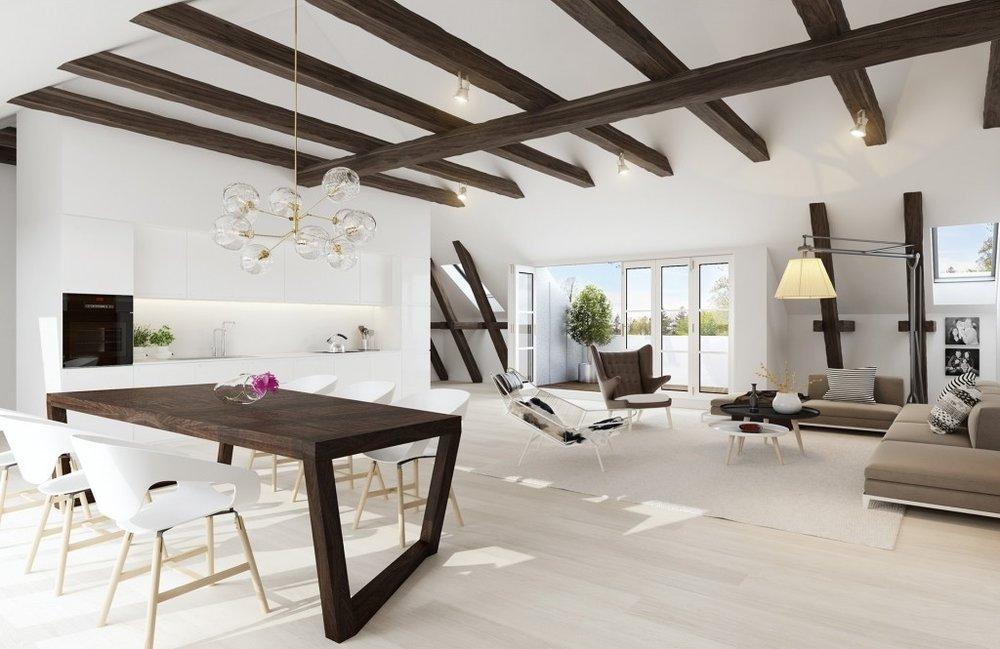plafond-balken-23.jpg