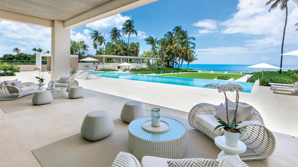 puerto-rico-beach-estate-051.jpg