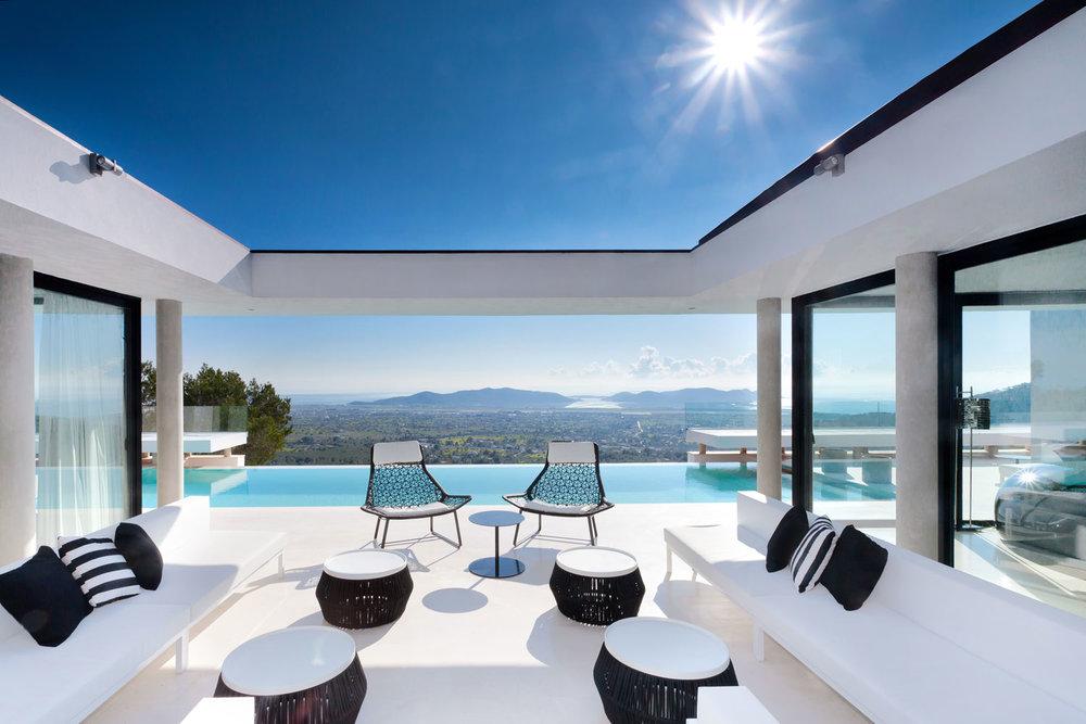 Villa-Can-Koi01.jpg