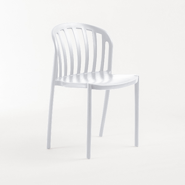 Blanco (1).jpg