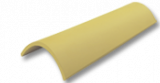 teja-curva-paja-21f9913aacdba9b860c6955ec6d744be.png