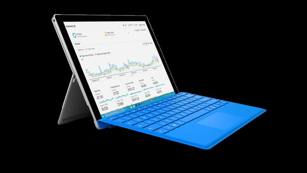 Surface_Laptop_Analytics.png