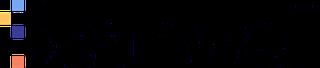 5b4bf6ed2d24ef40ab4755bb_scanwell-logo@3x-p-500.png