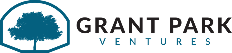 19-4987_grant_park_ventures_logo_horizontal.png
