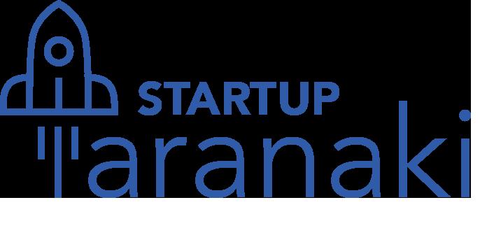 StartupTaranaki.png