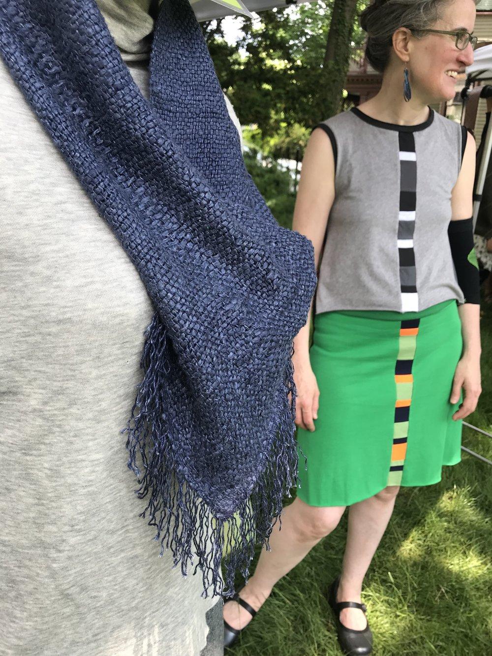 Boston Wool Works B.JPG