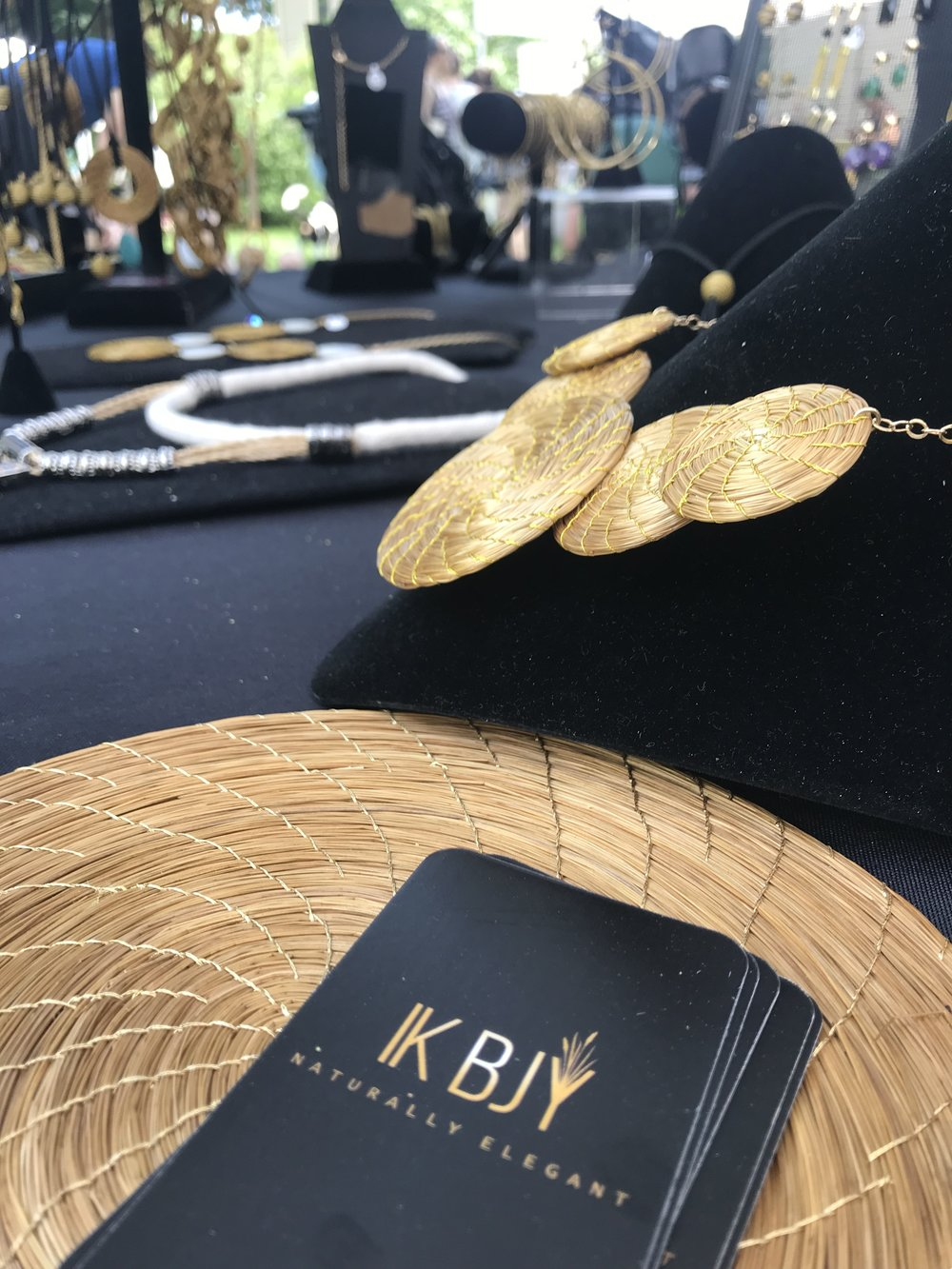 IKBJY Jewelry.JPG