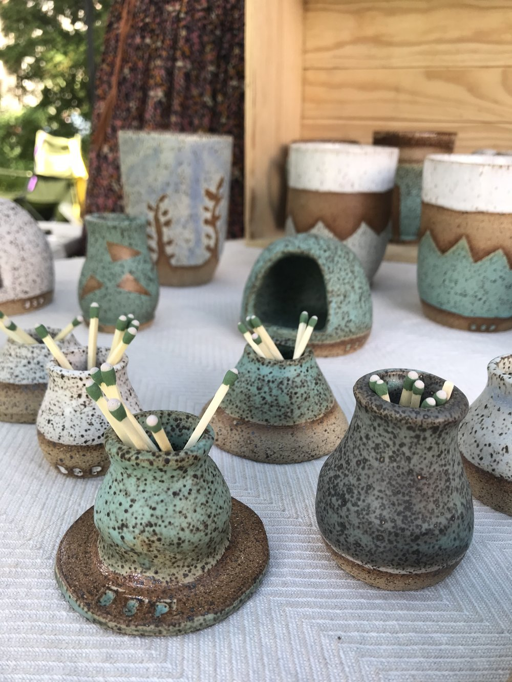 Beech Street Pottery D.JPG