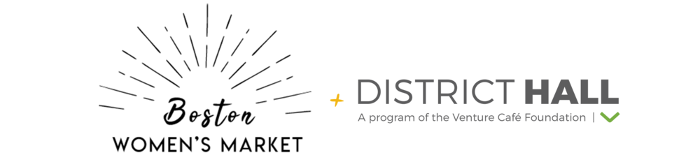DH-logo-Program-Of.png