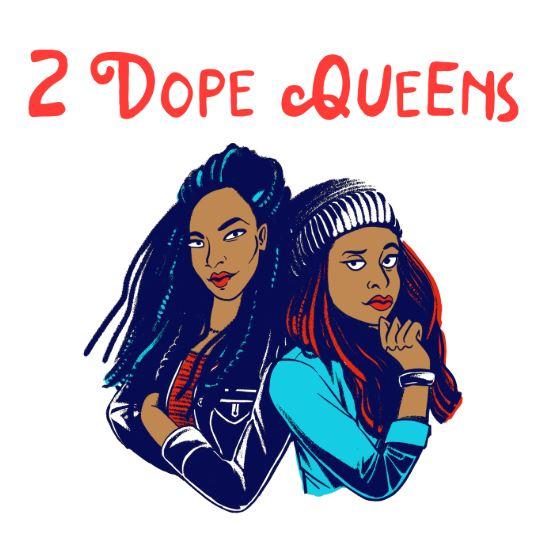 TwoDopeQueens.JPG