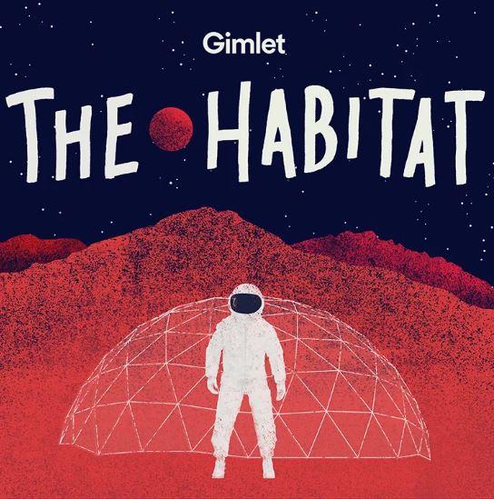 TheHabitatPodcast.JPG