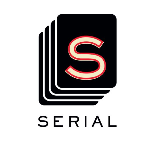 SerialPodcast.JPG