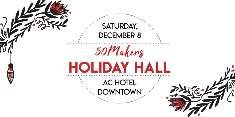2018-Holiday-Hall-Flyer---Transparent-Web-Rectangle.png