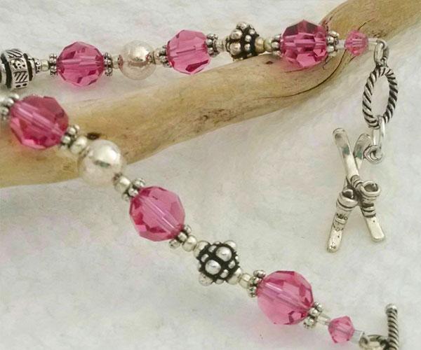Jewelry_TheCharmedBeader.jpg