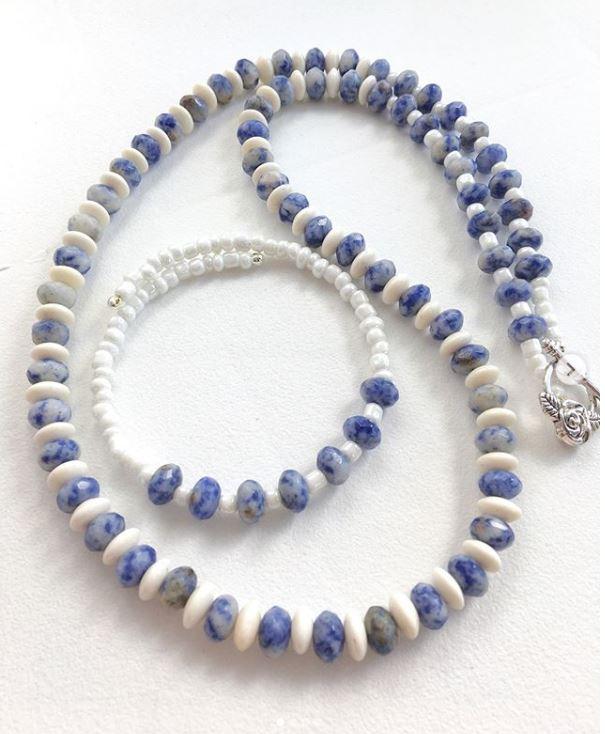 James Spinelli Jewelry.JPG