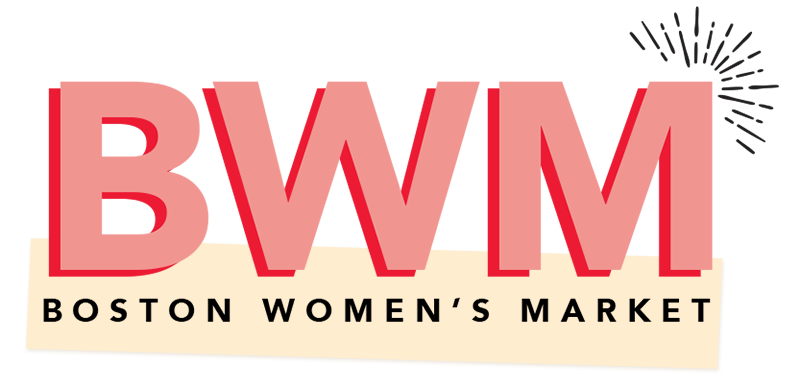 Boston Women's Market