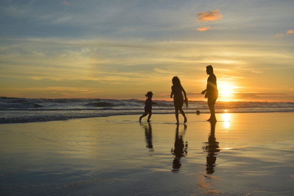 Family Therapy Florida
