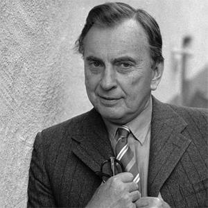 Gore Vidal - This article was originally published in December 1987.A candid conversation with the wicked wit of the west about the decline and delightful fall of sex, politics, literature and the U.S. empire.