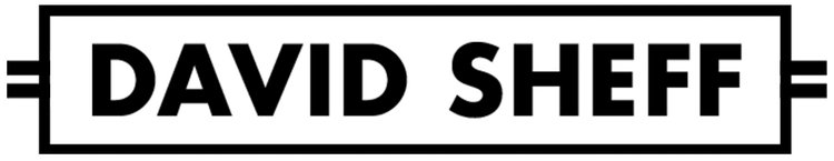News — DAVID SHEFF