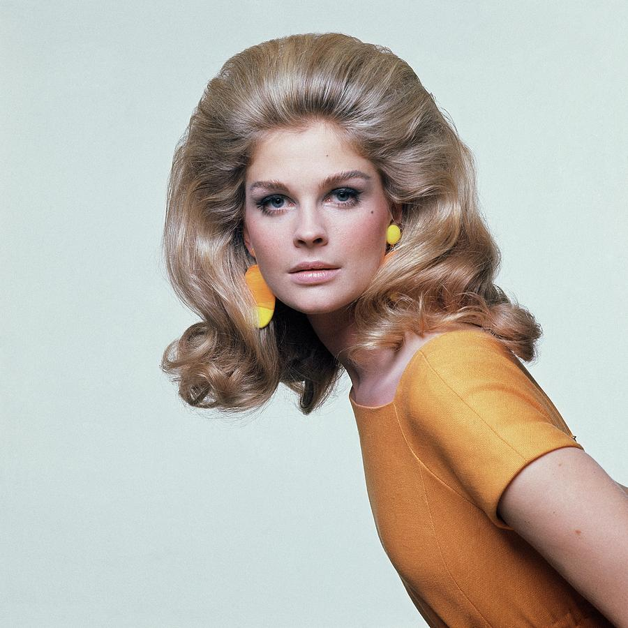 candice-bergen-wearing-mimi-di-n-earrings-bert-stern.jpg