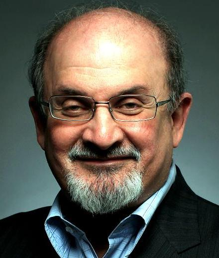 Salman-Rushdie-Wordpress.jpg